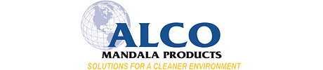 ALCO Mandala Products